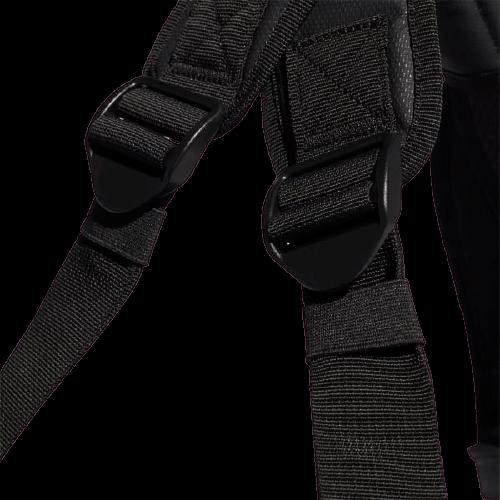 Мужская спортивная сумка Adidas 4ATHLTS ID Small FJ3920