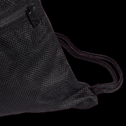 Сумка мешок на завязках Adidas 4ATHLTS 20,75л. FJ4446