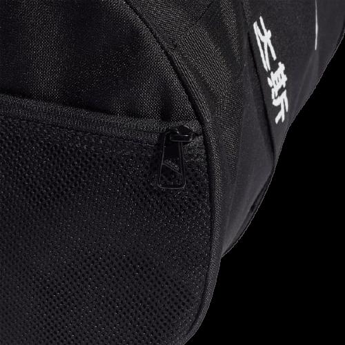 Универсальная спортивная сумка Adidas 4ATHLTS Medium 37,25л. FJ9352