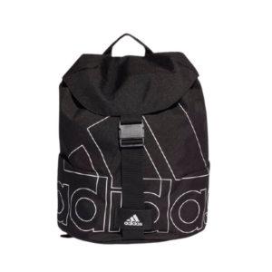 Молодежный рюкзак Adidas с клапаном 15л. FK0524