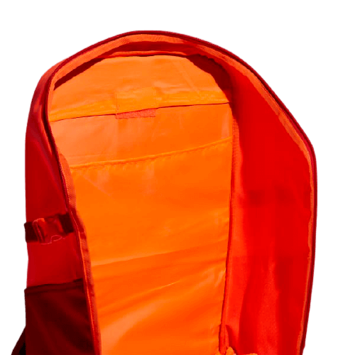 Универсальный красный рюкзак Adidas EP/Syst 40 FK2242