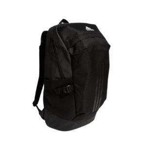 Повседневный спортивный рюкзак Adidas System 29л. FK2243
