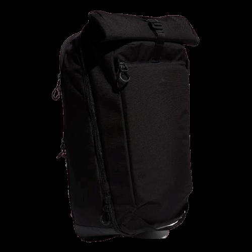 Походный рюкзак Adidas 35,75л. FK2253