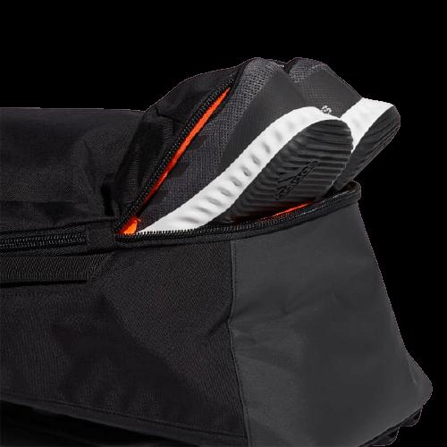 Складной рюкзак Adidas 29л. FK2257