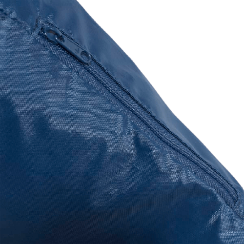 Adidas Trefoil синий рюкзак мешок FL9662