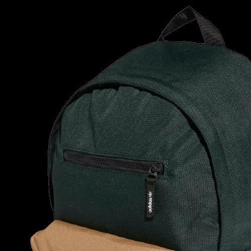 Городской рюкзак Adidas Premium Essentials 24л. FM1277