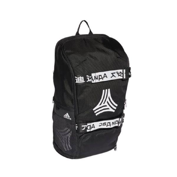 Спортивный рюкзак Adidas Football Street AEROREADY 29л. FR2296