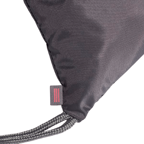 Реал Мадрид рюкзак мешок на завязках от Adidas 14л. FR9736