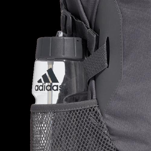 Adidas рюкзак Реал Мадрид 25л. FR9738