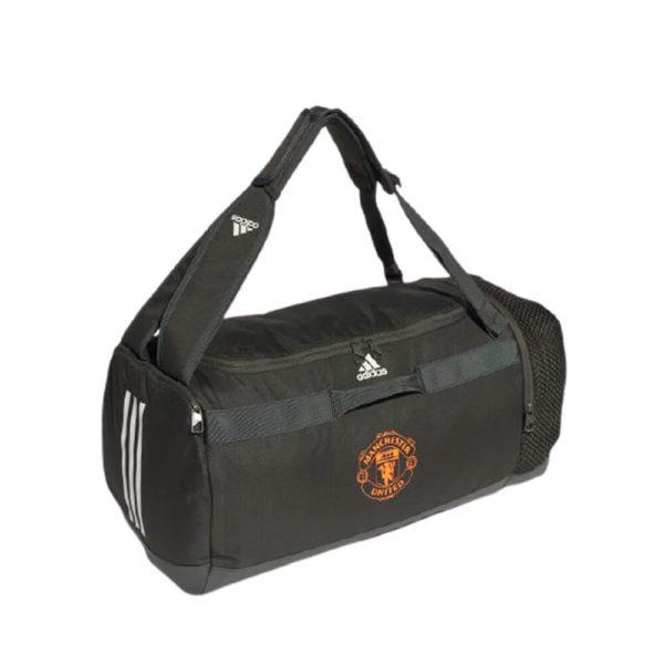 Спортивная сумка Манчестер Юнайтед от Adidas М 47л. FS0152