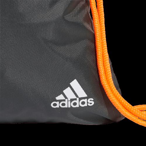Манчестер Юнайтед рюкзак мешок от Adidas 14л. FS0153