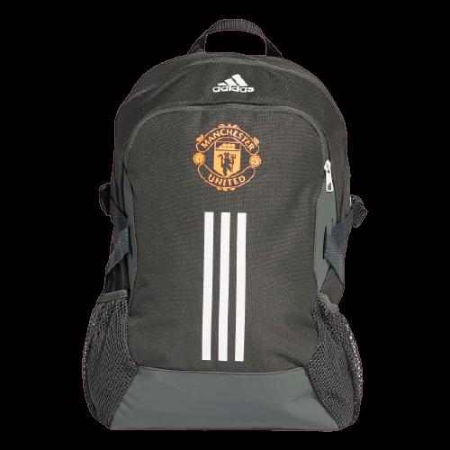 Спортивный рюкзак Adidas Манчестер Юнайтед 25л. FS0155