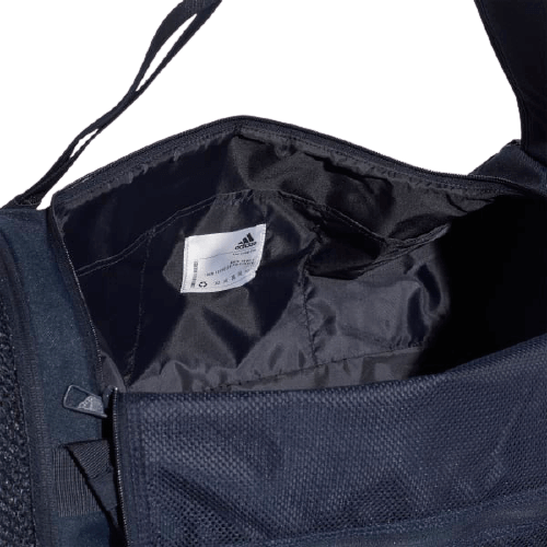 Большая спортивная сумка Adidas Ювентус M 47л. FS0241