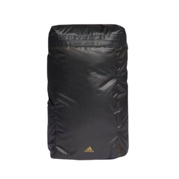 Спортивный походный рюкзак Adidas Sport Flap 20,75л. FS2942
