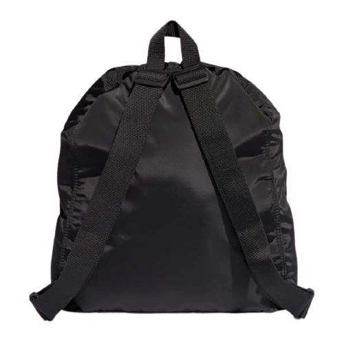 Рюкзак мешок Adidas by Stella McCartney 20,5л. FS6650