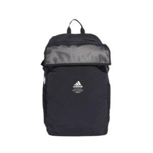 Городской светоотражающий рюкзак Adidas Classic Zip-Top 38,25л. FS8343