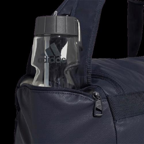 спортивная сумка Adidas 4ATHLTS ID Medium 44,5л. FS8366
