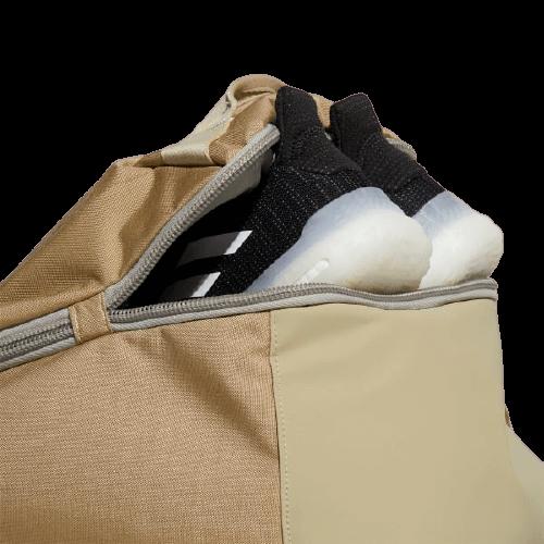 Походный рюкзак Adidas 35,75л. FS9054