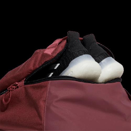 Туристический рюкзак Adidas 35,75л. FS9055