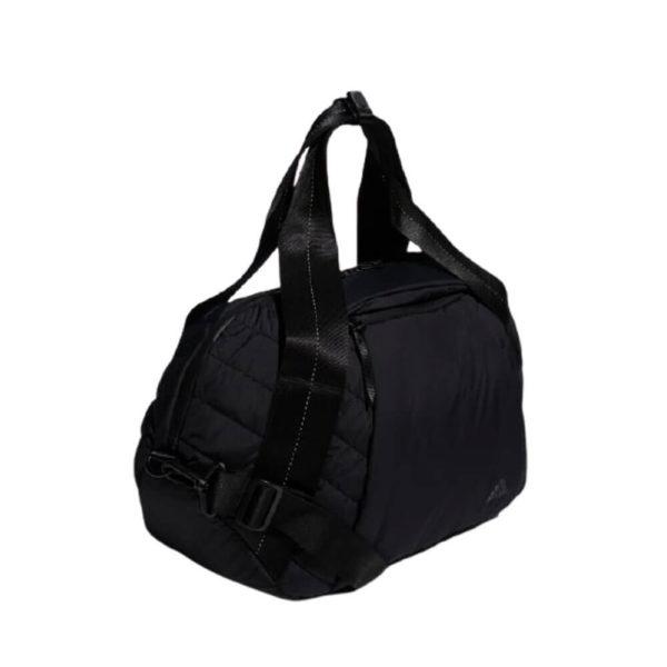 Небольшая спортивная сумка Adidas Favorites Small 20л. FS9065