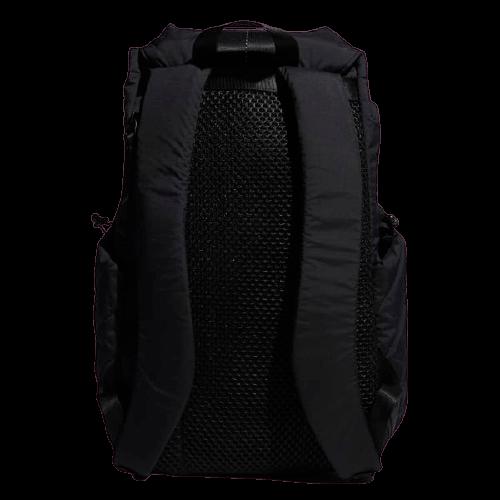 Черный рюкзак на завязках Adidas Favorites 22,5л. FS9067