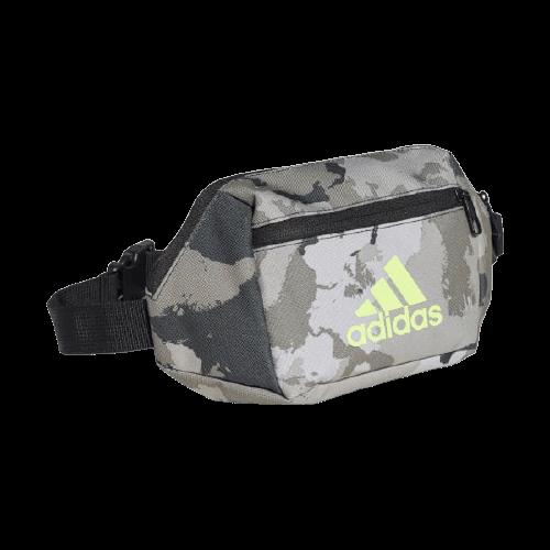 Adidas Logo сумка на поясе 2,5л. GC8556