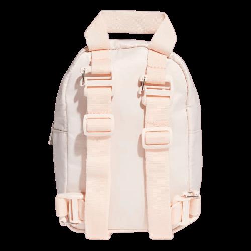 Женский повседневный рюкзак Adidas Mini 10,5л. GD1644