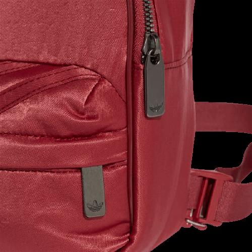 Женский маленький рюкзак Adidas Mini 10,5л. GD1645