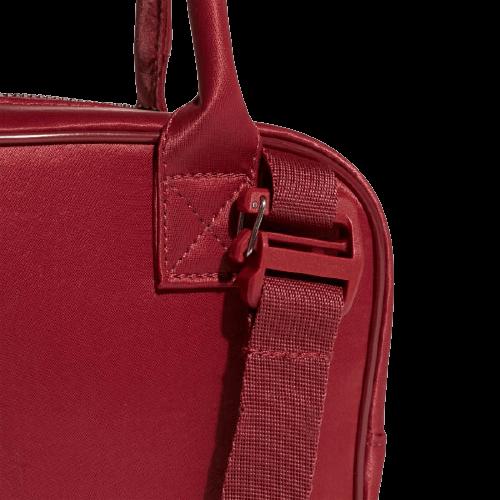 Женская сумка от Adidas GD1648