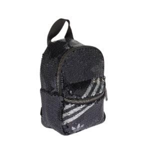 Молодежный женский рюкзак Adidas Mini GD1857