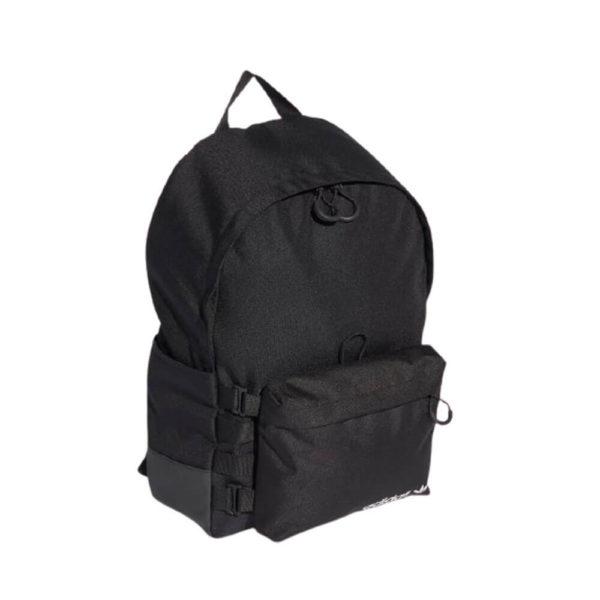 Удобный универсальный рюкзак Adidas Premium Modular 24л. GD4768
