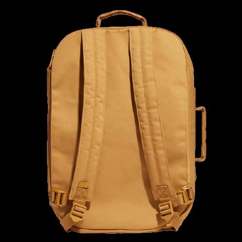 Рюкзак-сумка Adidas эйрлайнер Modern Three-Way 15,75л. GD4777