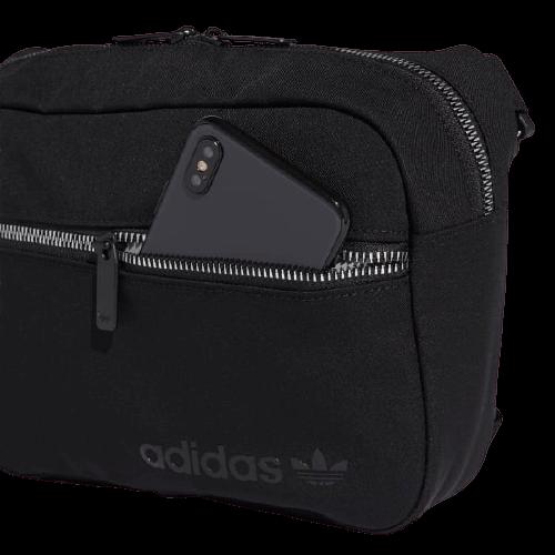 Набедренная сумка Adidas эйрлайнер Modern GD4792