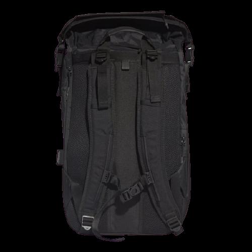 Повседневный Adidas рюкзак ролл-топ Future 27,5л. GD4798