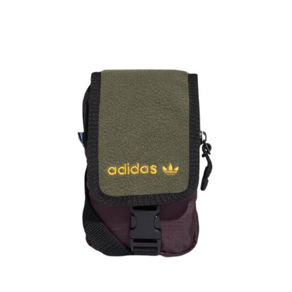 Сумка на плечо от Adidas Premium Map GD4999