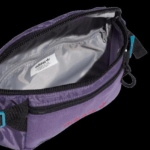Сумка Adidas на пояс Premium Essentials GD5001