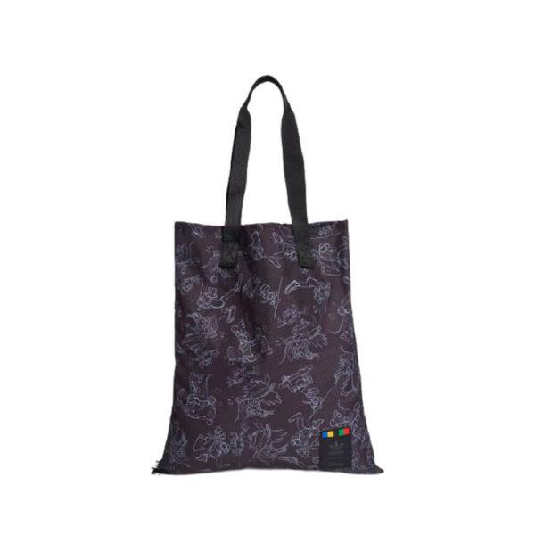 Женская сумка-шоппер от Adidas Goofy GD5511