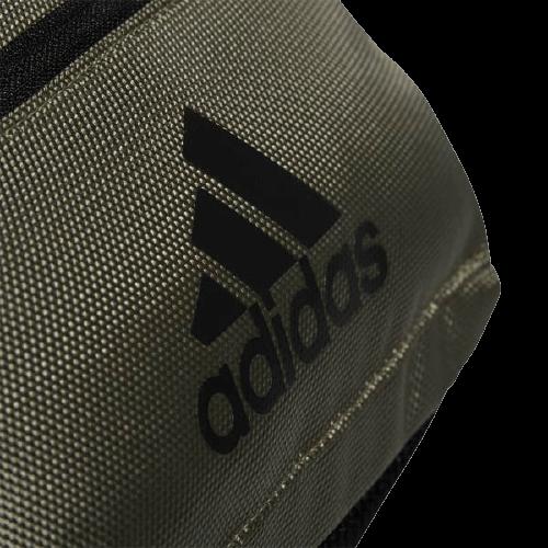 Сумка на поясе Adidas Classic GE4644