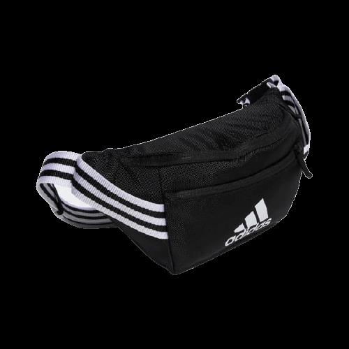 Черная набедренная сумка Adidas Classic GE4645