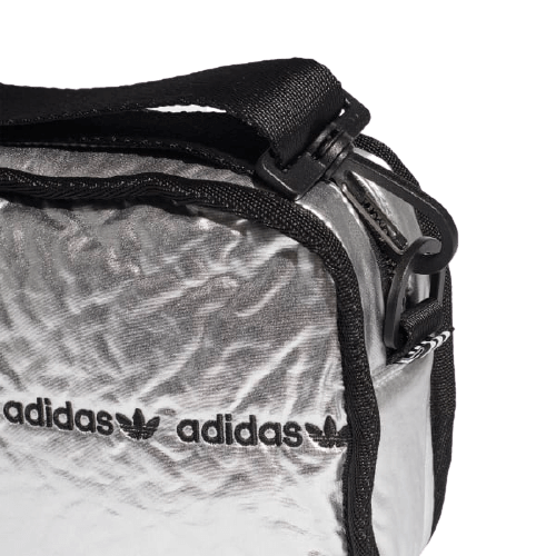 Сумка на поясе Adidas эйрлайнер Mini 3л. GE4779