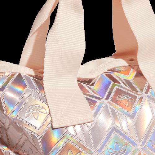 Женская сумка рюкзак от Adidas Top GE5446