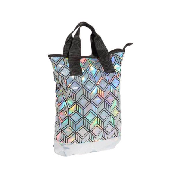 Сумка рюкзак Adidas для женщин GE5447
