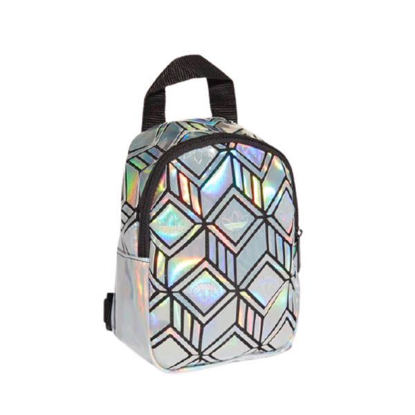 Рюкзак Adidas маленький женский Mini GE5448