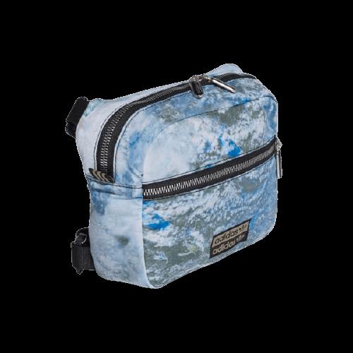 Мини рюкзак от Adidas R.Y.V. 3,75л. GE6197