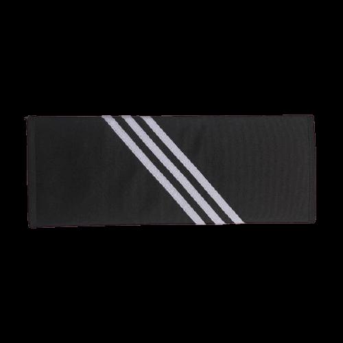 Сумка-клатч Adidas Lotta Volkova GE7800