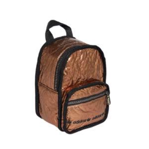 Женский молодежный рюкзак Adidas Mini 3,5л. GF3188