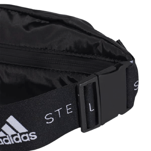 Набедренная сумка Adidas by Stella McCartney 1,6л. GH3887