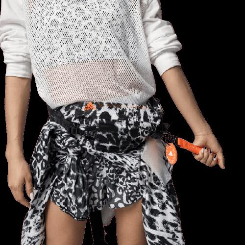 Сумка на пояс от Adidas by Stella McCartney 1,6л. GH4481