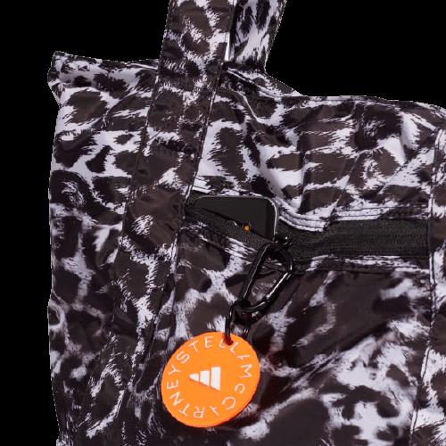 Женская сумка-тоут Adidas by Stella McCartney 46л. GJ9754