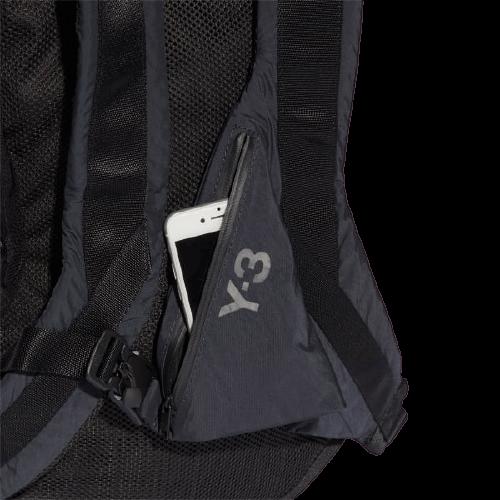Светоотражающий повседневный рюкзак Adidas Y-3 CH1 GK2103